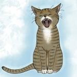 'Soy un gato', el clásico de Sōseki, en versión manga