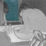 'El embarazo de mi hermana', de Yoko Ogawa