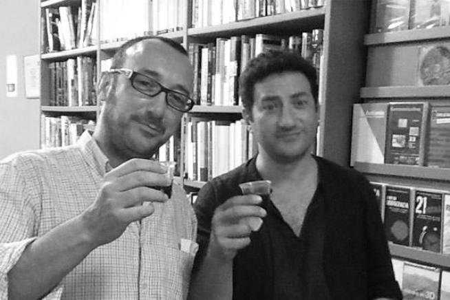 Entrevista-Lapislatzuli-Editora-Jon y Enric-600x400
