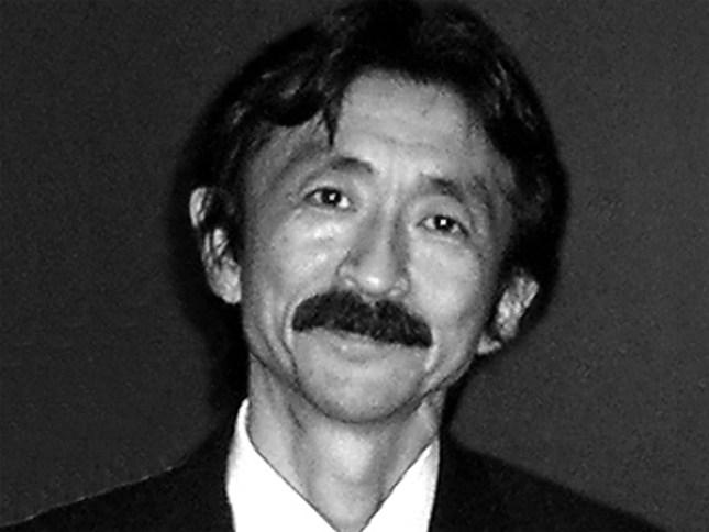 Ko Tazawa