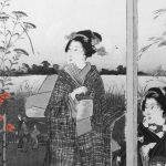 6 recomendaciones para conocer literatura japonesa contemporánea