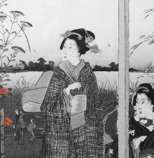 Recomendaciones-tradicion-japonesa-Koratai-800x600