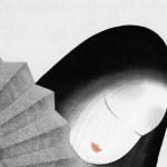 'La dama que amaba los insectos y otros relatos breves del antiguo Japón'