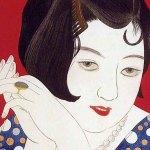'Naomi', de Junichiro Tanizaki
