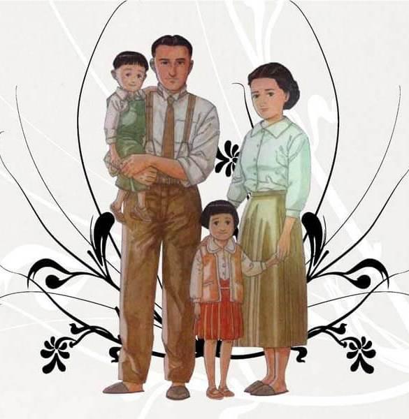 El-almanaque-de-mi-padre-Jiro Taniguchi