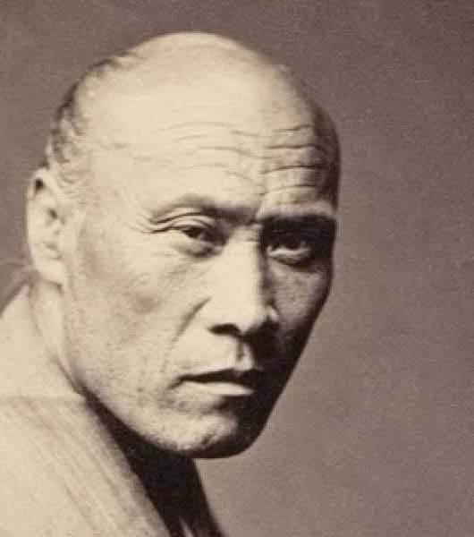 Historia de los samurais - Jonathan Lopez-Vera