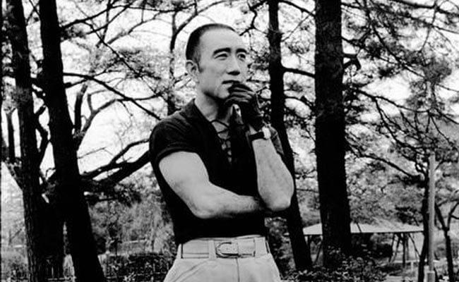 curiosidades-yukio-mishima-nominaciones-nobel