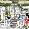 mi-maravillosa-libreria-petra-hartlieb