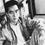 Hallan los manuscritos de las primeras obras de Yukio Mishima