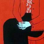 'El día antes de la revolución', de Ursula K. Le Guin: utopía y anarquía