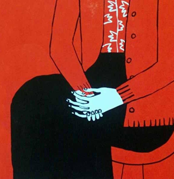 El dia antes de la revolucion - Ursula K Le Guin