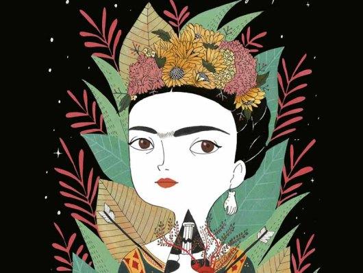 Frida-Una biografia - Maria Hesse
