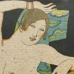 'Tatuaje', de Junichiro Tanizaki