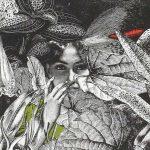 'Aura': Carlos Fuentes y el gótico tenebroso