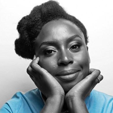 Americanah-Chimamanda-Ngozi-Adichie