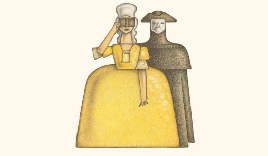 El-cuaderno-prohibido-Alba-de-Cespedes