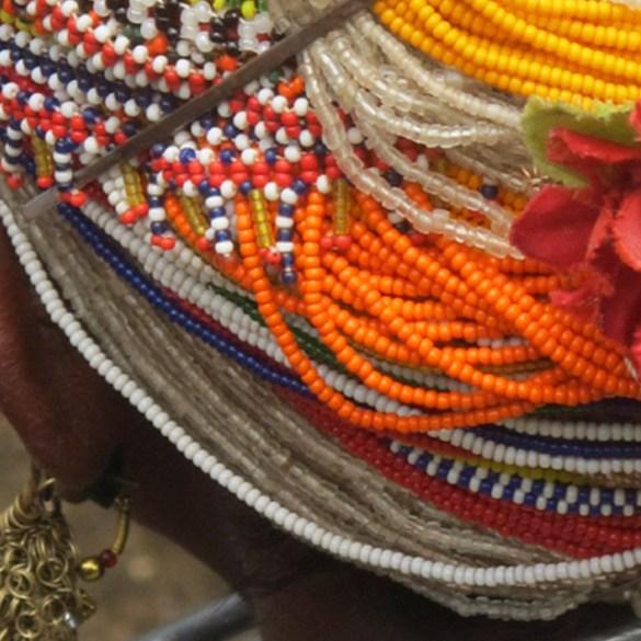 No le hagas preguntas a la tristeza, antología de poemas de las tribus indias. Jesús Aguado