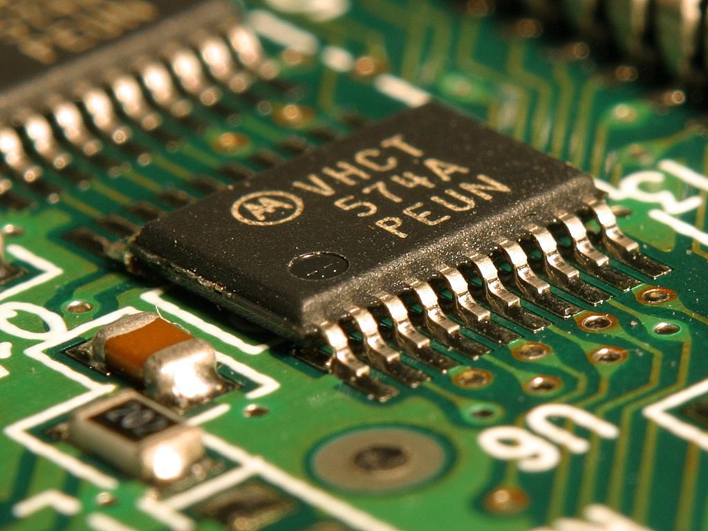 Chip-Tuning – Einfache Leistungssteigerung?