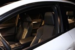 Lexus NX 200t F Sport