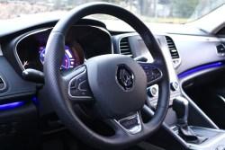 Renault Talisman