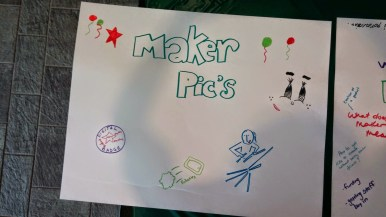 Maker Pictures