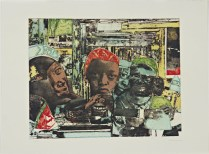 Romare Bearden: http://www.moma.org/collection_images/resized/888/w500h420/CRI_210888.jpg