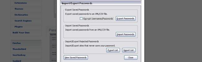 passwordexporterfirefox.jpg