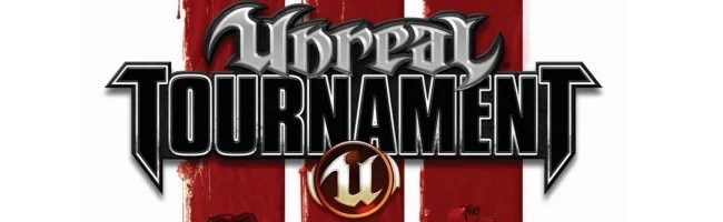 client ut3 unreal tournament linux