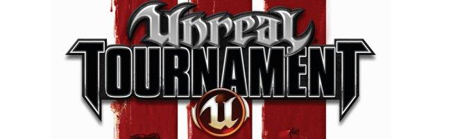 client ut3 unreal tournament linux