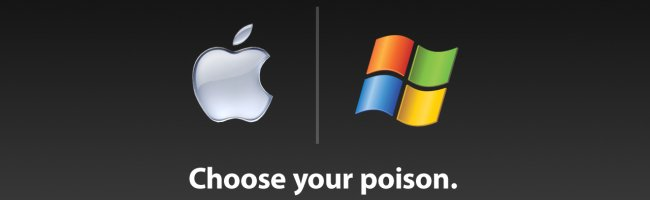 apple_microsoft_desktop1.jpg