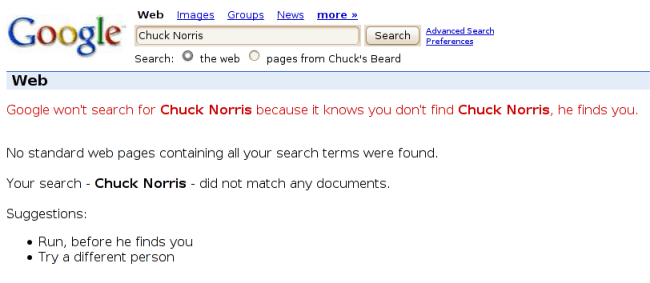 chucknorris.png