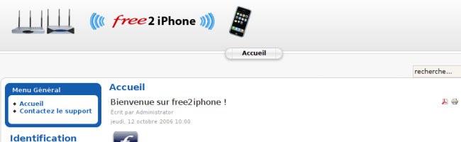 free2iphone.png
