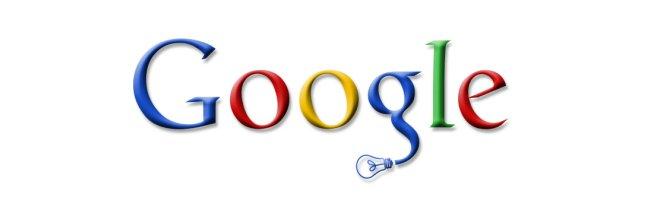 googleinventemoteurs.jpg