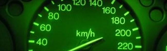 speedcounter.jpg