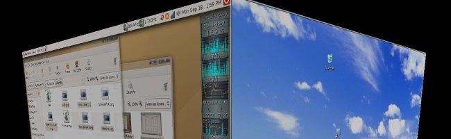 vmware-2.jpg