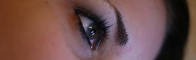 eyeds