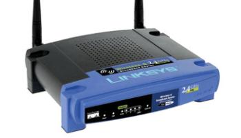 Utiliser le port WAN de votre routeur comme port Ethernet