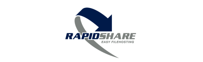 rapidsharez Télécharger sur Rapidshare est sans risque !