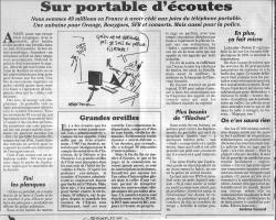 Ecoute_Canard_enchaines