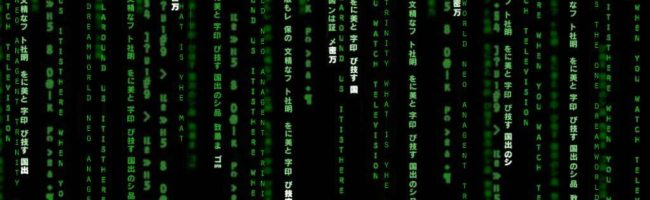 412-the-matrix-WallFizz