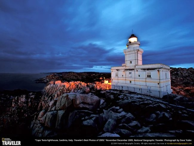 sardinia-lighthouse-1024