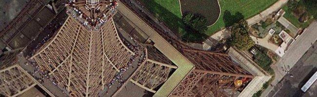 hahagmap Insérez des images de Google Maps où vous voulez sans outil de capture écran