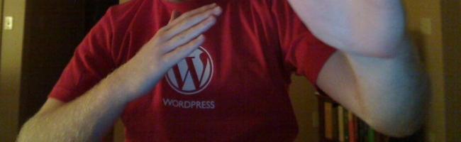 wpmigreow0 Changer le nom de domaine dun blog WordPress sans encombres