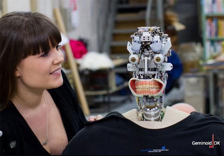 die-robot-die-2.jpg