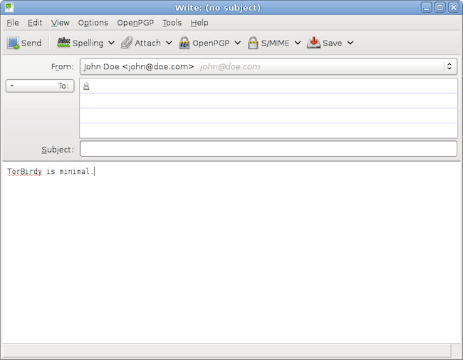 TorBirdy-0.0.12-plain-text-compose