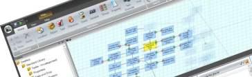 La liste ULTIME des outils pour concevoir vos fictions interactives et jeux vidéo textuels – Korben