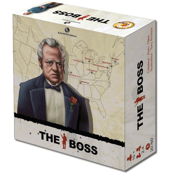 boite_theboss