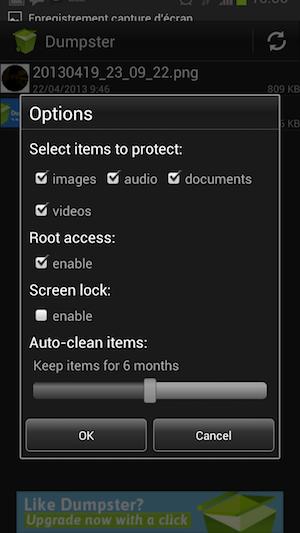 Screenshot_2013-04-22-10-06-19