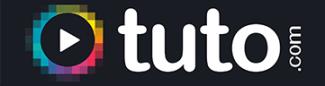 tuto-logo-blog