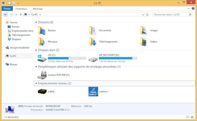 2014-02-28 09_32_33-Ce PC